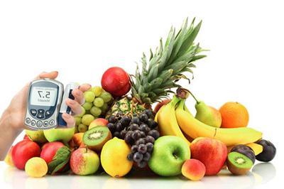 باید ها و نباید های قابل توجه دیابتی ها,بیماری دیابت,علائم بیماری قند,راهکار پیشگیری از ابتلا به دیابت,انواع میوه های مفید برای افراد مبتلا به دیابت,میوه های مضر برای ذیابتی ها