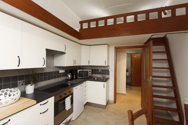 فول فرنیش,تصاویر خانه فول فرنیش,آپارتمان فول فرنیش