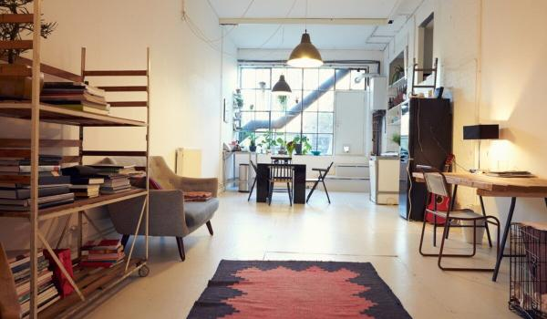 چگونه فول فرنیش را در آپارتمان انجام دهیم,آشپزخانه فول فرنیش یعنی چه,اصطلاح فول فرنیش