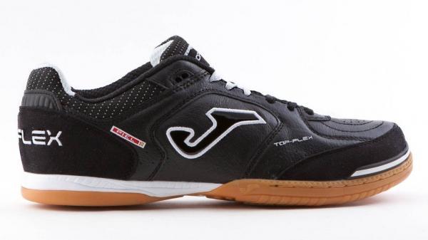 ویژگی های کفش فوتسال,کفش فوتسال,بهترین کفش فوتسال برای خرید