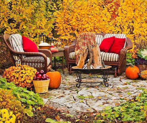 طراحی باغ ویلا,تزیین باغ,طراحی باغ و باغچه