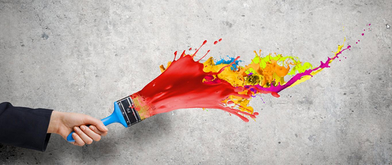 رشته گرافیک,شغل گرافیست,گرافیک