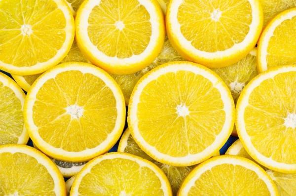 رفع تیرگی کشاله ران با لیمو,رفع تیرگی کشاله ران با لیمو و شکر,رفع تیرگی کشاله ران