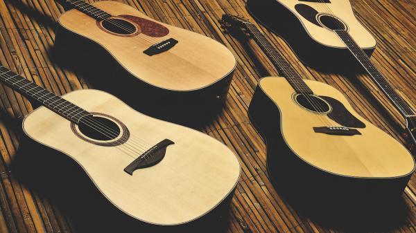 گیتار الکتریک,نت گیتار,گیتار