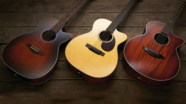 گیتار,عکس گیتار,گیتار برقی