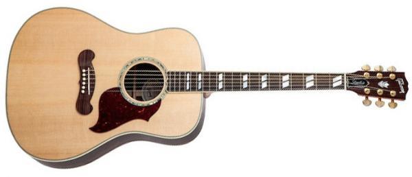 گیتار زدن,گیتار,گیتار کلاسیک