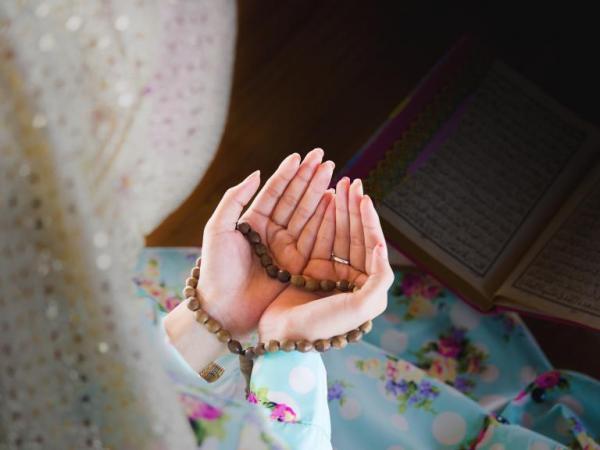 نکات و حدیث نماز,حدیث نماز,حدیث نماز امام جواد (ع)