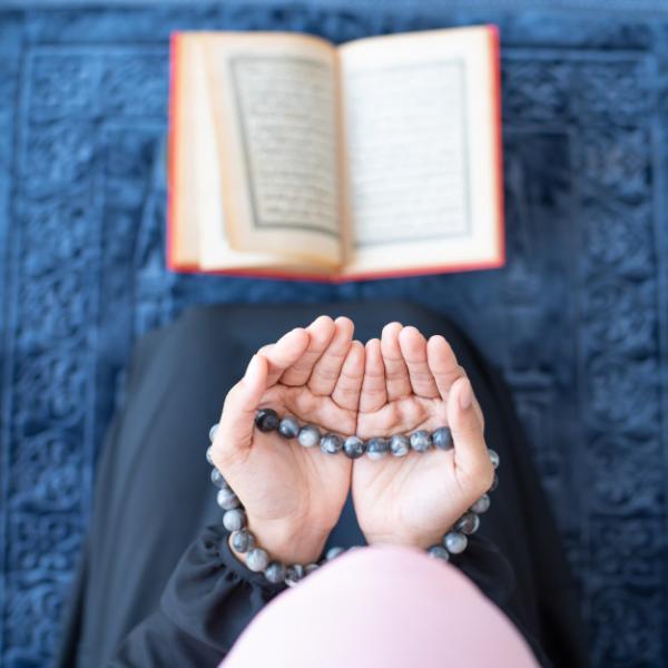 حدیث نماز اول وقت,حدیث نماز اول وقت,حدیث نماز