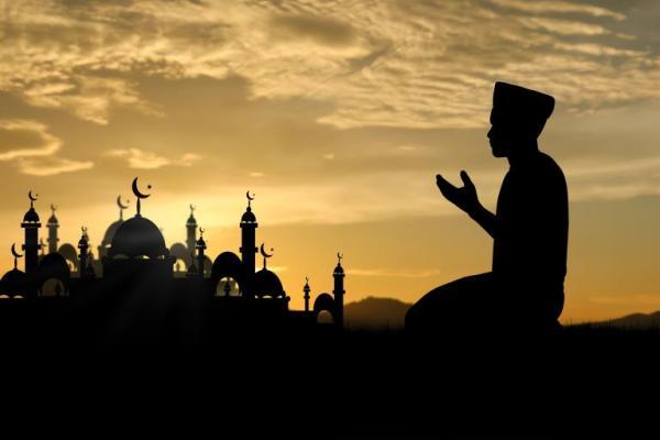 حدیث نماز,حدیث نماز از امام جواد (ع),حدیث نماز از امام حسین (ع)