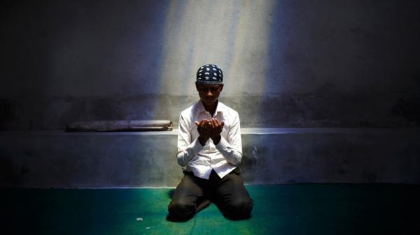 حدیث نماز جماعت,حدیث نماز,بهترین حدیث نماز جماعت