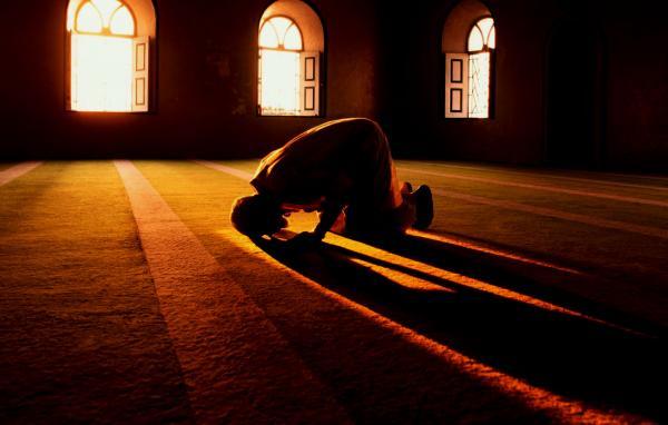 حدیث نماز امام رضا (ع),حدیث نماز سنجش اعمال است,حدیث نماز