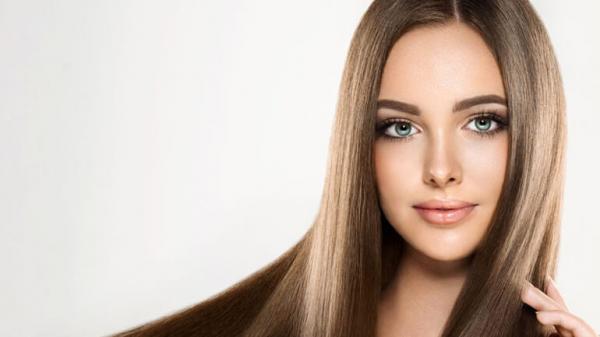 تثبیت کننده رنگ مو,رنگ مو,مدل رنگ مو