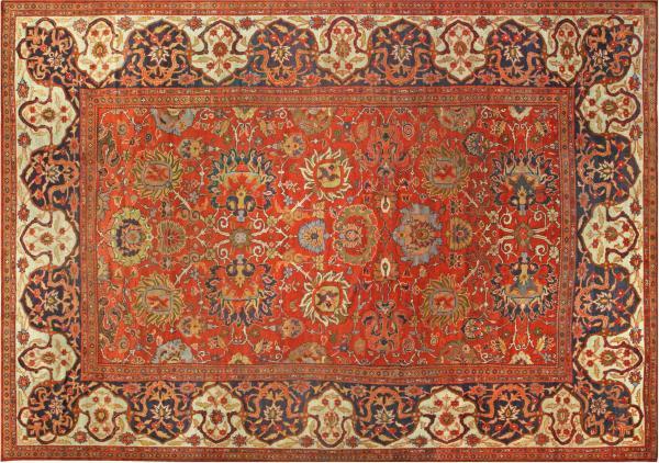 فرش دستباف,طرح های فرش دستباف,خصوصیات فرش دستباف