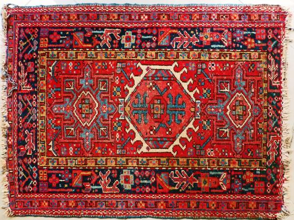 فرش دستباف ایرانی,مدل فرش دستباف,فرش دستباف