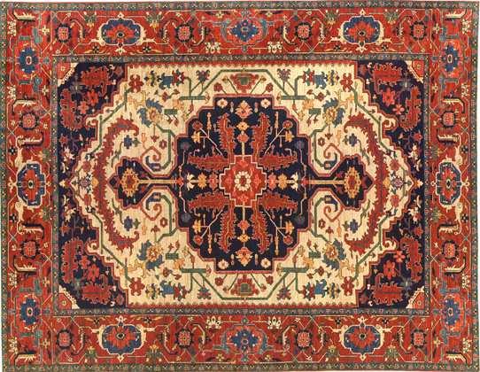 مراحل تولید فرش دستباف,فرش دستباف چیست,فرش دستباف