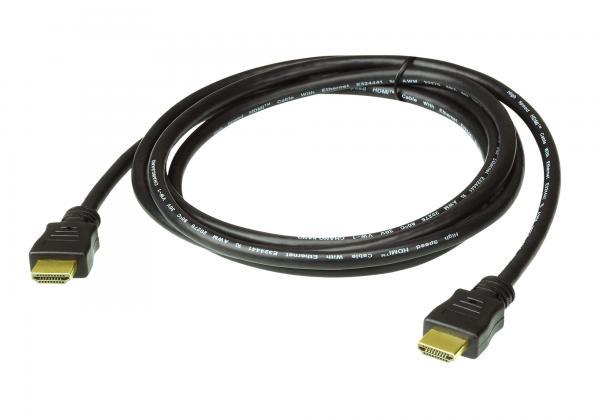 کابل HDMI,کابل hdmi چیست,کابل hdmi نوع c