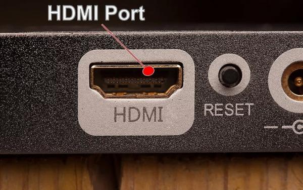 کابل hdmi d,کابل HDMI,رابط کابل hdmi