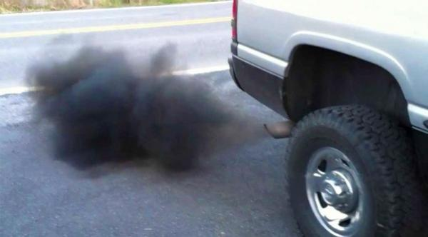 دلایل گرم کردن خودرو در سرما,گرم کردن خودرو در سرما,گرم کردن خودرو در زمستان