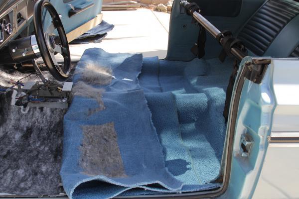 روش گرم کردن خودرو در سرما,نحوه گرم کردن خودرو در سرما,گرم کردن خودرو در سرما