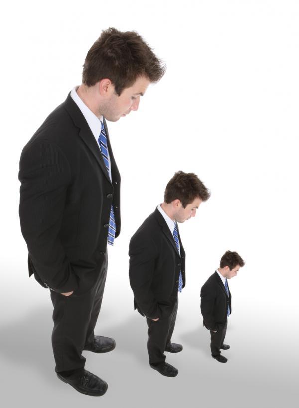 دلیل کوتاهی و افزایش قد,افزایش قد,راهکار افزایش قد