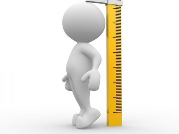 افزایش قد,روش های افزایش قد,ورزش برای افزایش قد
