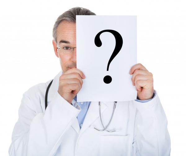 افزایش قد با جراحی,افزایش قد,افزایش قد با دستورات پزشک
