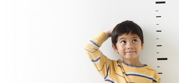 افزایش قد,افزایش قد برای کودکان,روش های افزایش قد برای کودکان
