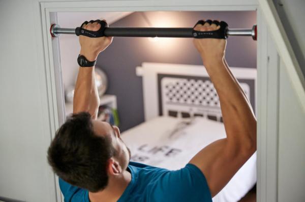 افزایش قد,ورزش برای افزایش قد,روش های افزایش قد