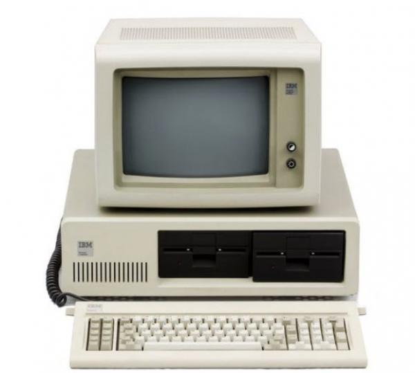 اختراع کامپیوتر,چگونگی اختراع کامپیوتر,پیشینه اختراع کامپیوتر