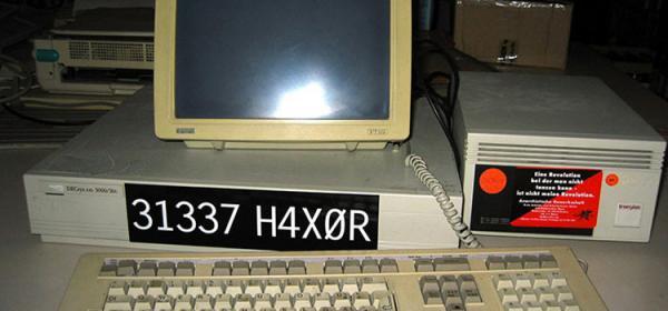 اختراع کامپیوتر,روش اختراع کامپیوتر,تاریخچه اختراع کامپیوتر