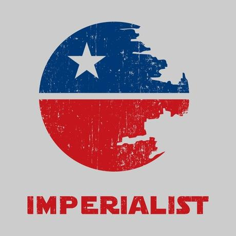 امپریالیسم اسلامی,امپریالیسم ,درمورد امپریالیسم