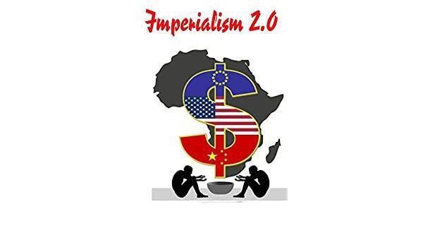 امپریالیسم,امپریالیسم چیست,امپریالیسم یعنی چه