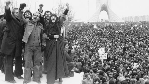 حزب توده ایران,تأسیس حزب توده,حزب توده