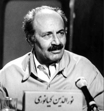 فعالیت حزب توده در ایران,حزب توده,سرنوشت حزب توده بعد از کودتا 28 مرداد