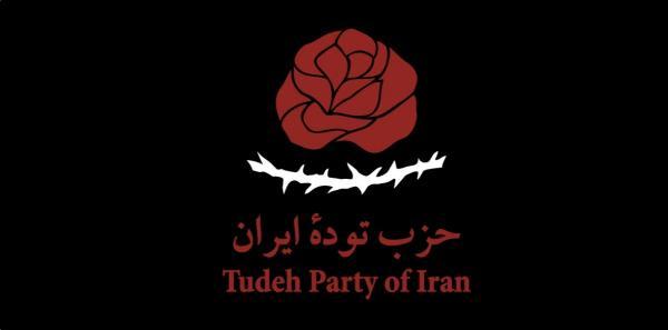 حزب توده,سرنوشت حزب توده بعد از کودتا 28 مرداد,بررسی حزب توده