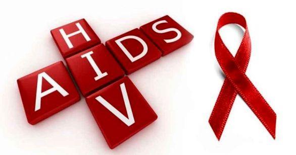 ویروس ایدز,علائم ویروس ایدز,ویروس اچآیوی,نکاتی برای زندگی با مبتلایان به ایدز,روزنه های درمان ایدز