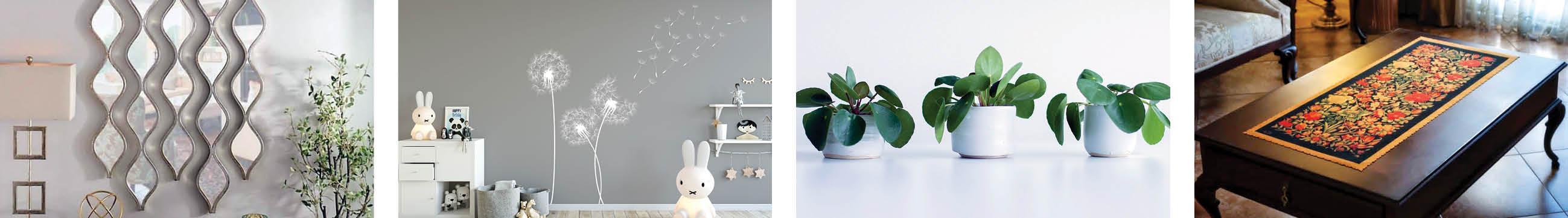 طراحی داخلی خانه,دکوراسیون خانه,راهکارهای زیباسازی خانه