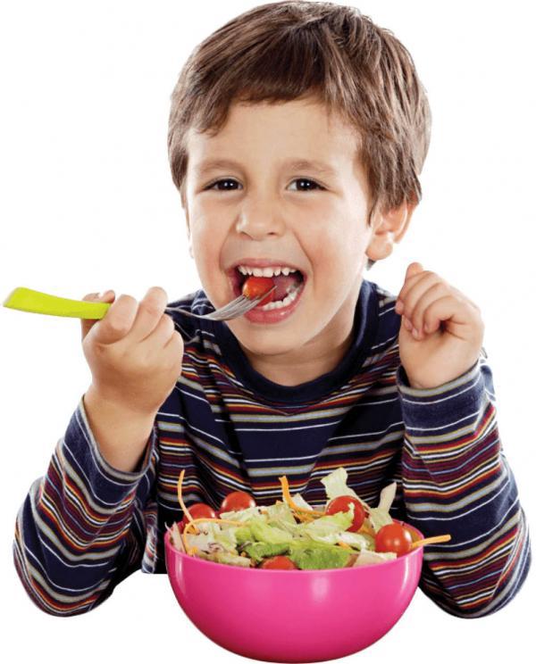 فعالیت ورزشی در روز,برنامه های غذایی سالم,رژیم غذایی مناسب