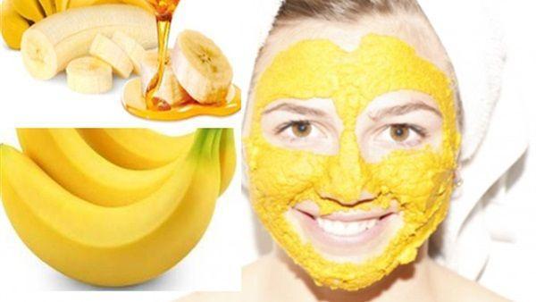 ماسک عسل برای درمان جوش صورت,ماسک عسل و آبلیمو,ماسک عسل