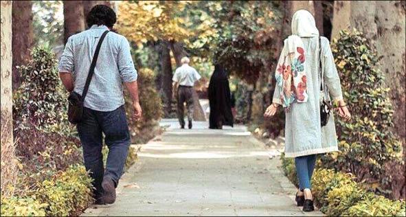 شعر از حسین منزوی,اشعار فارسی,شاعران ایرانی