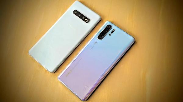 گوشی Huawei P30 Pro,اخبار دیجیتال,خبرهای دیجیتال,موبایل و تبلت
