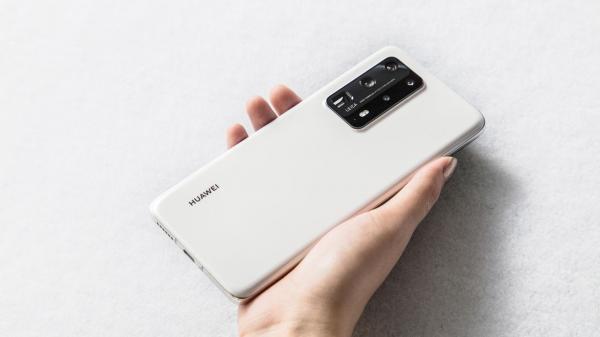 گوشی های Huawei P40,اخبار دیجیتال,خبرهای دیجیتال,موبایل و تبلت
