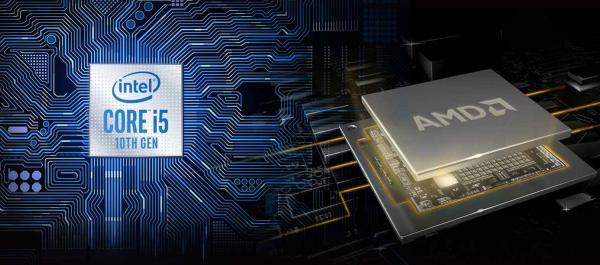 Huawei Matebook D15,اخبار دیجیتال,خبرهای دیجیتال,لپ تاپ و کامپیوتر