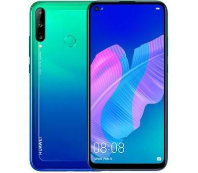 گوشی هوشمند Huawei Y7P
