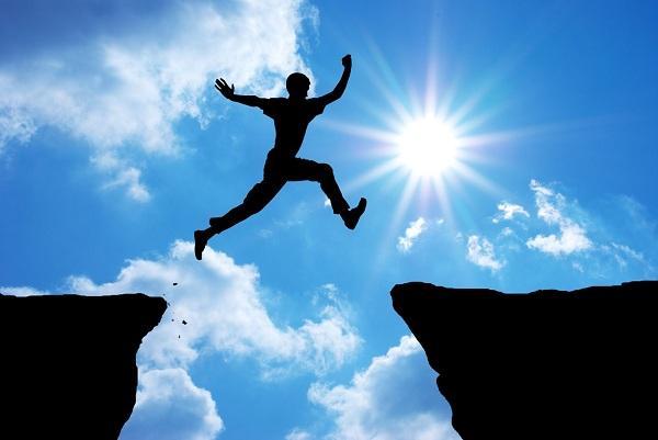 راهکارهای افزایش عزت نفس,عزت نفس,عزت نفس در علم روانشناسی