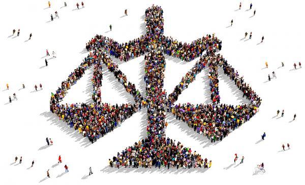 تعریف حقوق بشر,حقوق بشر,منشور حقوق بشر