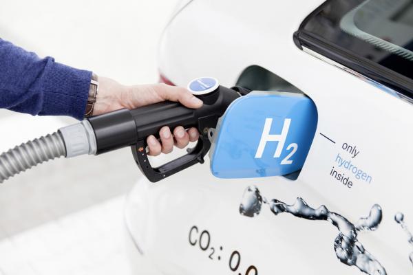 تاریخچه سوخت هیدروژنی,سوخت هیدروژن چه کاربردی دارد,سوخت هیدروژنی برای خودرو