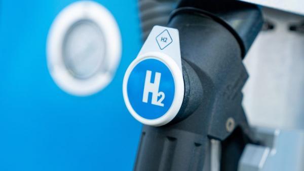 ویژگیهای گاز هیدروژن,کاربرد هیدروژن,سلول های سوختی هیدروژنی,معایب گاز هیدروژن