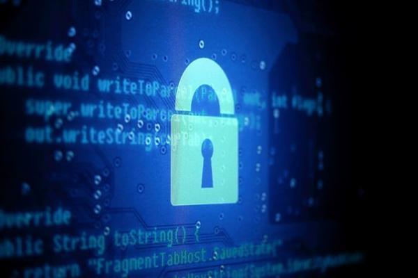 تشخیص هویت کد ملی,تشخیص هویت چیست,تشخیص هویت