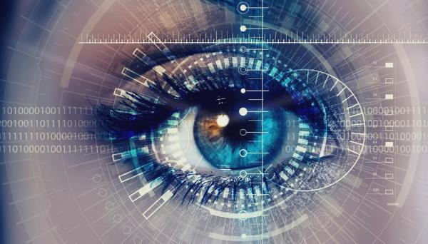 تشخیص هویت,تشخیص هویت افراد,سیستم های تشخیص هویت